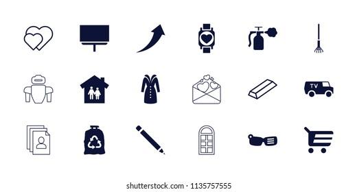 Resume Images, Stock Photos & Vectors | Shutterstock