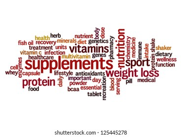 nutrition words images stock photos vectors shutterstock