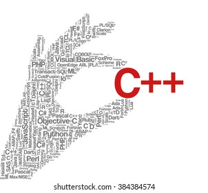 Assembly Language Images, Stock Photos & Vectors | Shutterstock