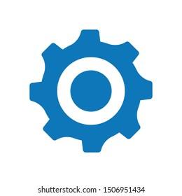 Configuration, customize, Technical solution, service, gear icon