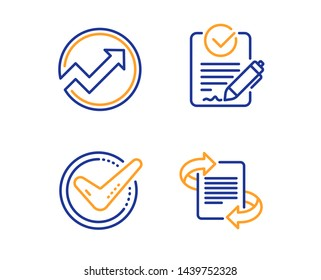 Rfp Icon Images, Stock Photos & Vectors | Shutterstock