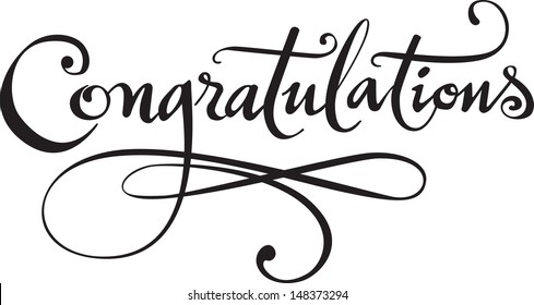 congratulations word images stock photos vectors shutterstock