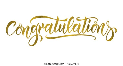congratulations images stock photos vectors shutterstock