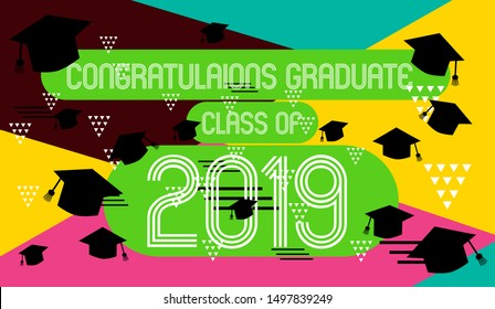 Celebrating Education Stock Illustrations, Images & Vectors