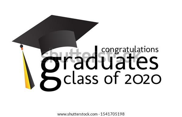 congratulations-graduates-class-2020-gra