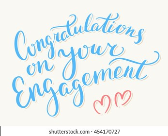 congratulations-on-your-engagement-greet