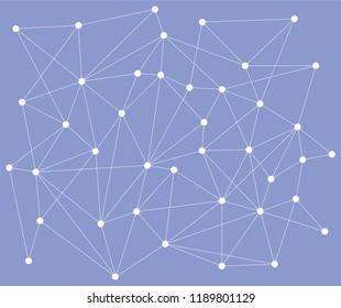 connect the dots, Network Connection web communication transmission merge technology digital information