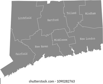 Fairfield County Images, Stock Photos & Vectors | Shutterstock