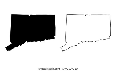 Shape of Connecticut Stock Vectors, Images & Vector Art ... on color map of connecticut, relief map of connecticut, detailed map connecticut, geological map of connecticut, clear map of connecticut, blank map ohio, blank map maine, us state map of connecticut, physical map of connecticut, map showing cities in connecticut, blank map massachusetts, outline map of connecticut, topographical map of connecticut, blank map new jersey, atlas map of connecticut, blank global map, high resolution outline of connecticut, blank map california, show map of connecticut, political map of connecticut,