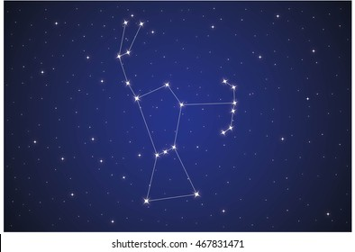 orion stars images  stock photos   vectors shutterstock medical symbol clip art free vector medical symbol clip art free vector