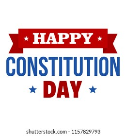 30+ Trends Ideas Happy Constitution Day Hd Images