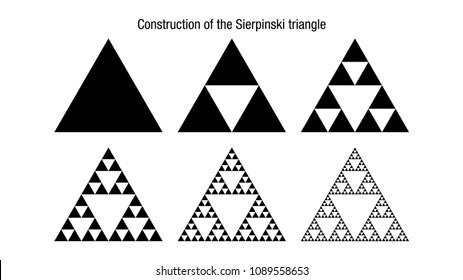 Imágenes, fotos de stock y vectores sobre In Equilateral