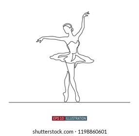line dancer images stock photos vectors shutterstock
