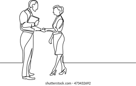 line drawing people images  stock photos  u0026 vectors