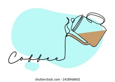 ゆげ イラストの画像写真素材ベクター画像 Shutterstock