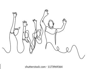Imágenes Fotos De Stock Y Vectores Sobre Danzas Dibujos
