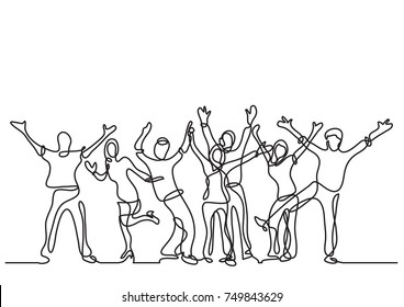 drawings images stock photos vectors shutterstock