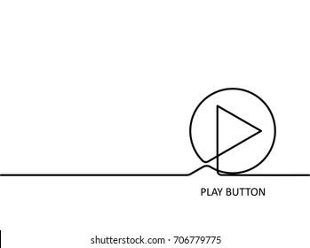 continuous circle images stock photos vectors shutterstock rh shutterstock com Continuous Improvement Circle Roatating Circle