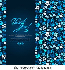 Blue Wedding Background Images Stock Photos Vectors