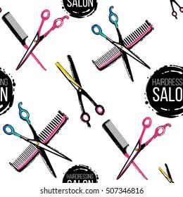 Ilustraciones Imágenes Y Vectores De Stock Sobre Men Hair