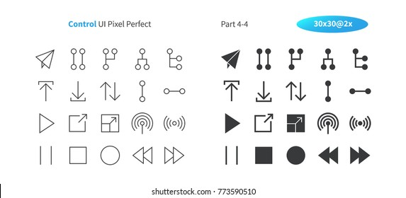 Rfid Icon Images Stock Photos Vectors Shutterstock