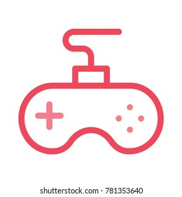 controller Technology and gadget