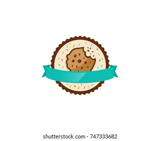 26+ Cookie Logo Free