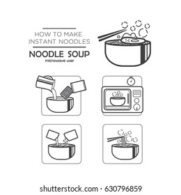 Ramen Soup Icon Images Stock Photos Vectors Shutterstock