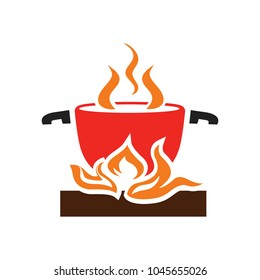 Cooking Pot Images Stock Photos Vectors