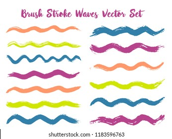 Guide Wall Images, Stock Photos & Vectors   Shutterstock
