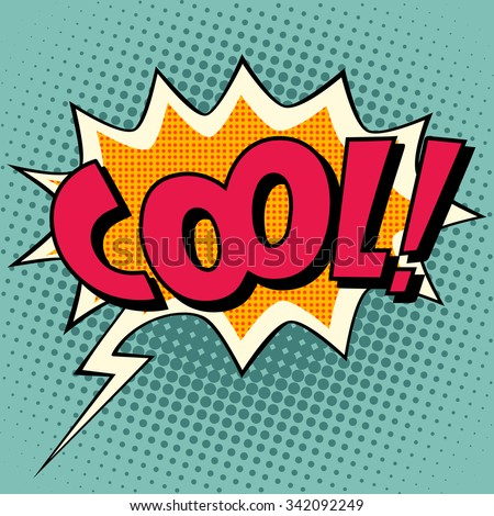 https://image.shutterstock.com/image-vector/cool-comic-book-bubble-text-450w-342092249.jpg