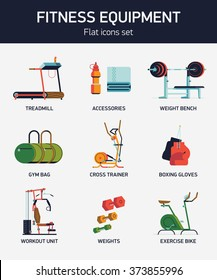 Exercise Names Images Stock Photos Vectors Shutterstock