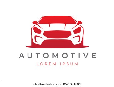 Cool front car sign for your company