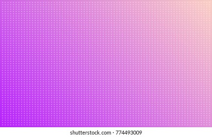 cool purple dotted dot pattern background gradients, bright gradient backgrounds for soft