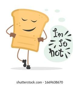 Cool Cartoon Hd Stock Images Shutterstock
