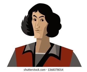 copernicus great classic science astronomer