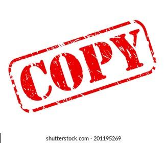 1000 Copy Stamp Stock Images Photos Vectors Shutterstock