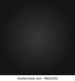 corduroy dark gray background