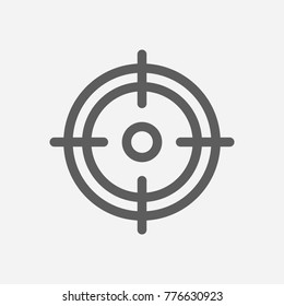 aim icons free download png and svg aim icons free download png and svg