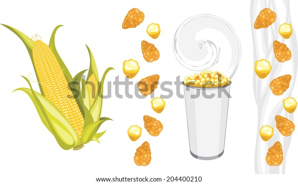 corn-flakes-popcorn-products-vector-600w