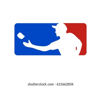 Image result for corn hole clip art