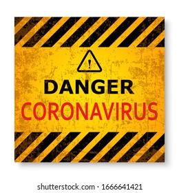 Corona Virus 2020. Wuhan virus disease, virus infections prevention methods infographics. Infographic, Logo, symbol & how to prevent.