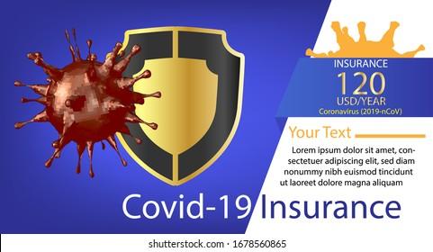 Insurance Advertising Images Stock Photos Vectors Shutterstock