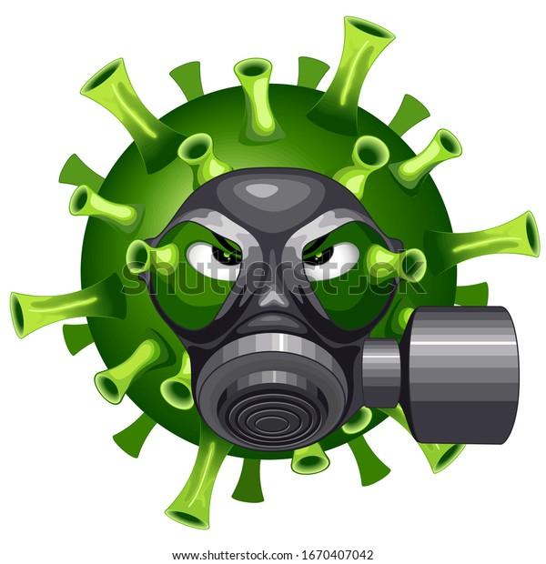 [Image: coronavirus-evil-virus-cartoon-character...407042.jpg]
