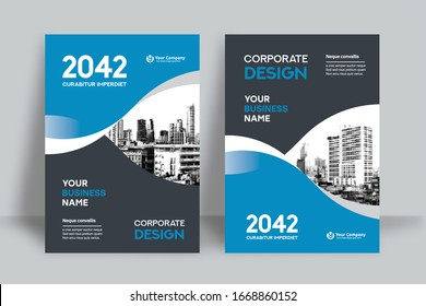 Magazine Cover Page Design Images Stock Photos Vectors Shutterstock