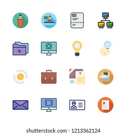 Buro Icons Images Stock Photos Vectors Shutterstock