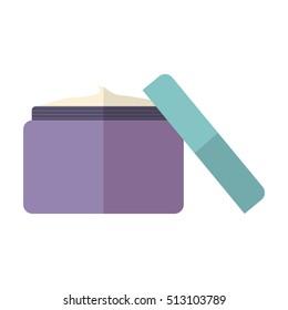 cosmetic container design