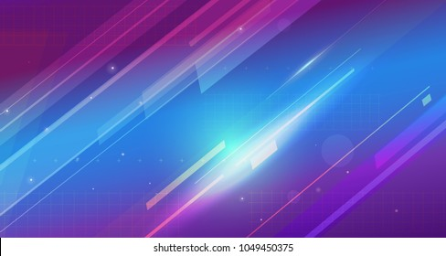 Abstract Gaming Background Images Stock Photos Vectors Shutterstock