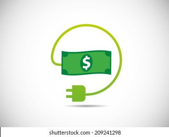 Cost Dollar Power Efficiency