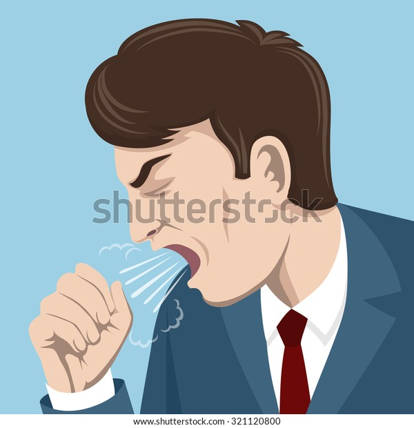 https://image.shutterstock.com/image-vector/coughing-man-vector-illustration-sick-600w-321120800.jpg